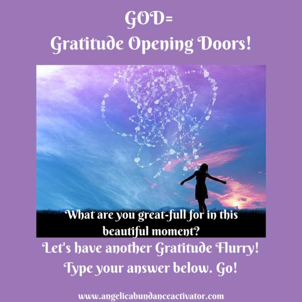 god-meme-gratitude