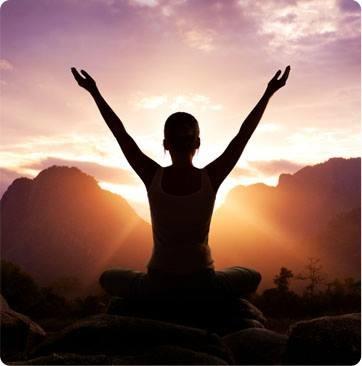 meditation celebration great image promo HC
