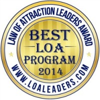 Best LOA Program medium