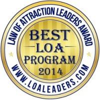 Best LOA Program medium