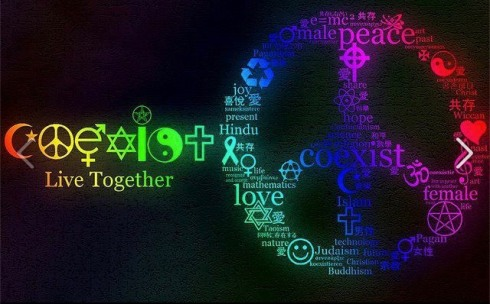 coexist-live-together-peace-earth