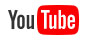 youtube-you-tube-logo