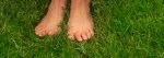 feet on grass richardtimothy.com