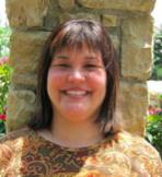 CynthiaMakhoul