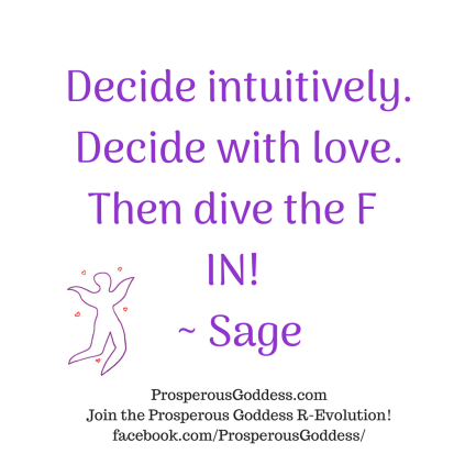 Decide intuitively dive the f in meme canva (1).png