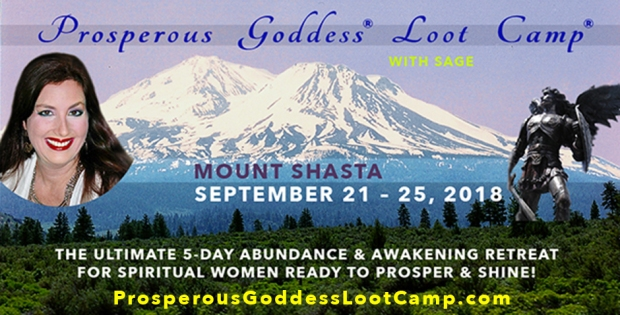 Mt Shasta Loot Camp with website Banner 600Web940