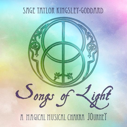 songs of light cd baby (1)